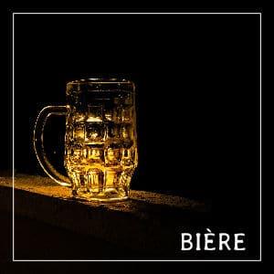 biere-sarrebourg
