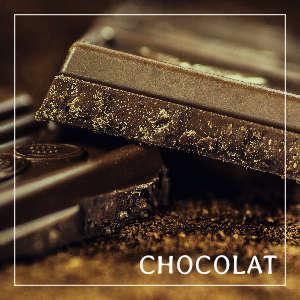 chocolat-sarrebourg