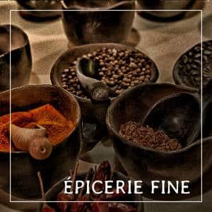 epicerie-fine-sarrebourg