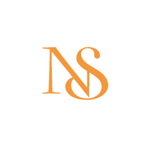 logo-distillerie-quintessence