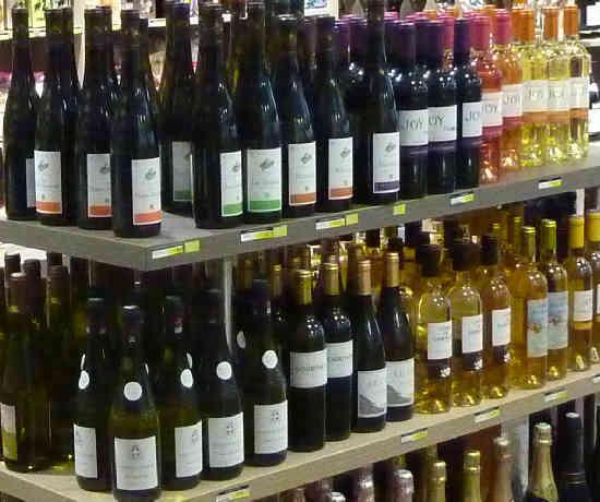 vins-sarrebourg