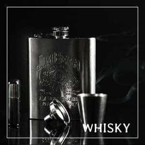 whisky-sarrebourg