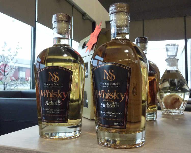 whisky-france