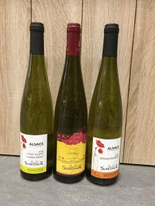 vins-scheyder