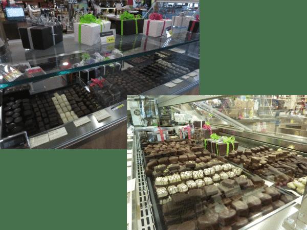 cadeau-chocolat-sarrebourg