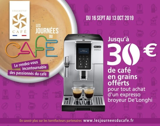 promotion-machine-café-sarrebourg
